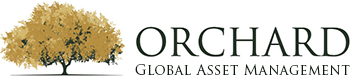 Orchard Global Capital Group